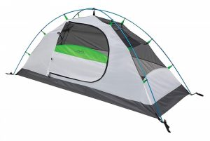 Small ALPS Mountaineering Lynx 1-Person Tent