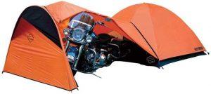 Harley-Davidson HDL-10010A