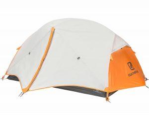 Featherstone UL Granite 2-Person Lightweight Tent
