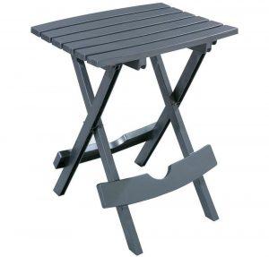 ABS Original Quik-Fold Table